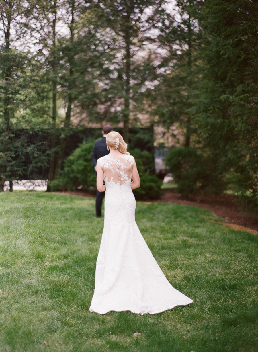 RKP_TAPPAN_HILL_MANSION_WEDDING_NY_007.jpg