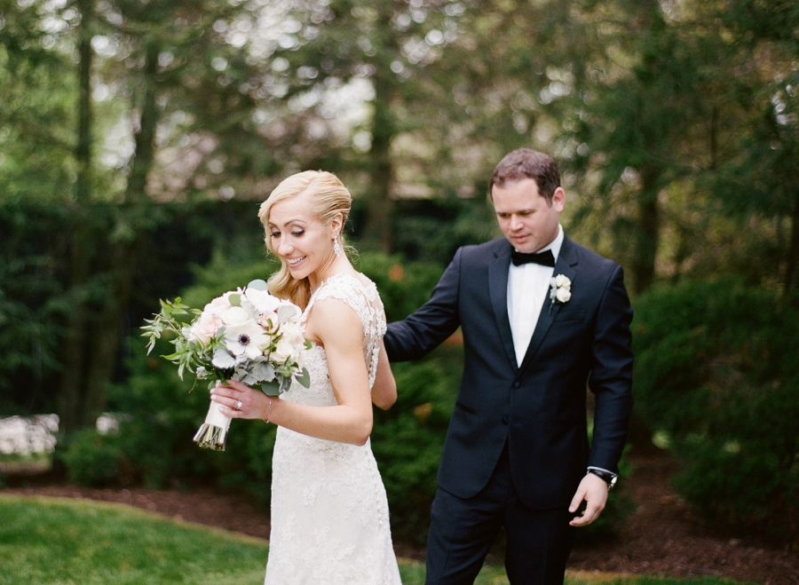 RKP_TAPPAN_HILL_MANSION_WEDDING_NY_009.jpg