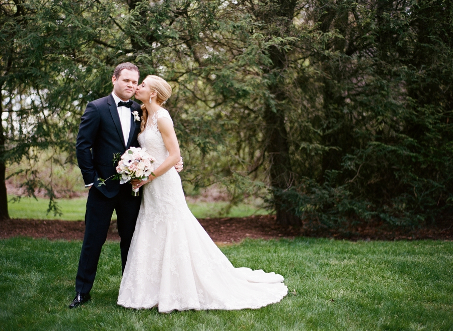 RKP_TAPPAN_HILL_MANSION_WEDDING_NY_012.jpg