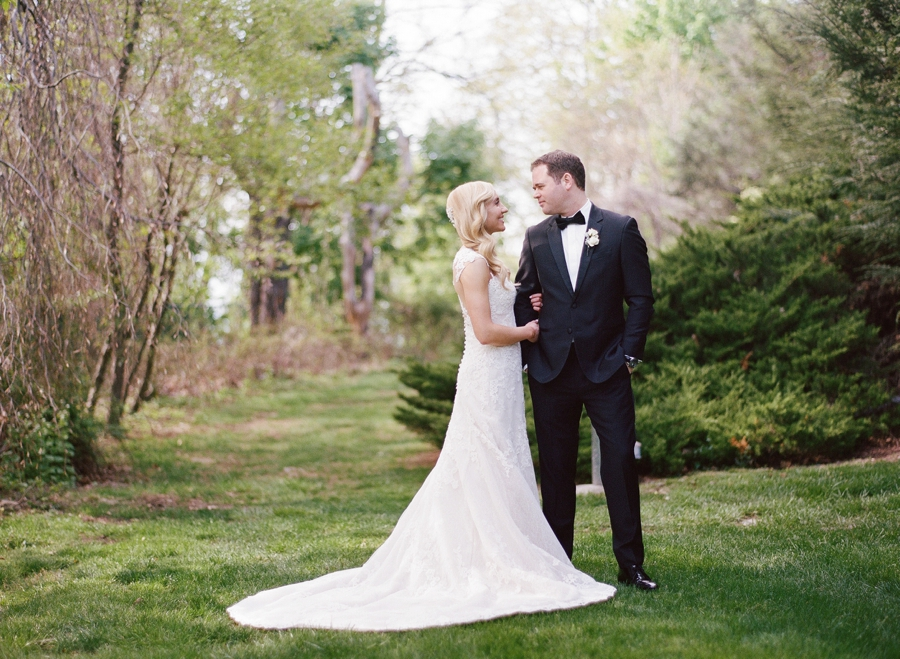 RKP_TAPPAN_HILL_MANSION_WEDDING_NY_021.jpg