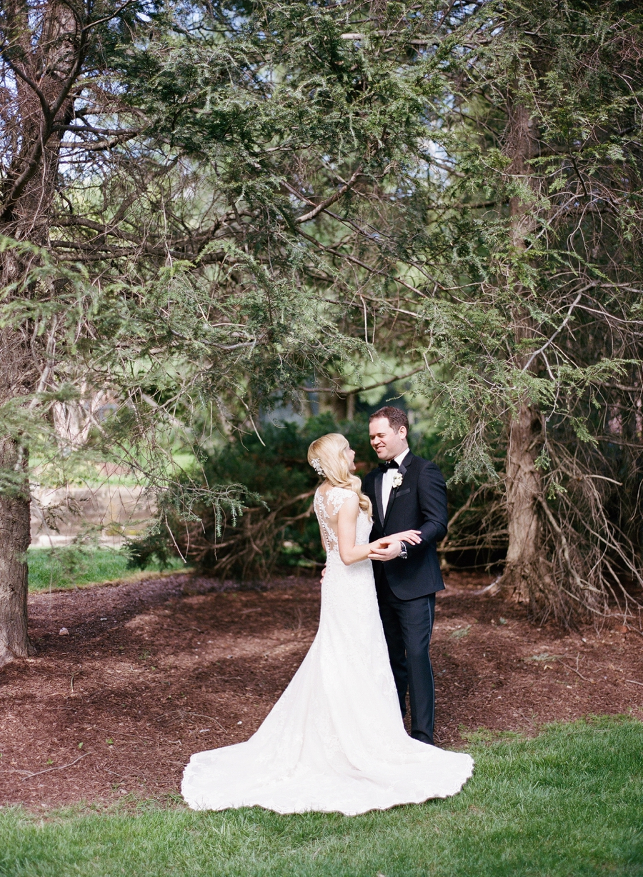 RKP_TAPPAN_HILL_MANSION_WEDDING_NY_022.jpg