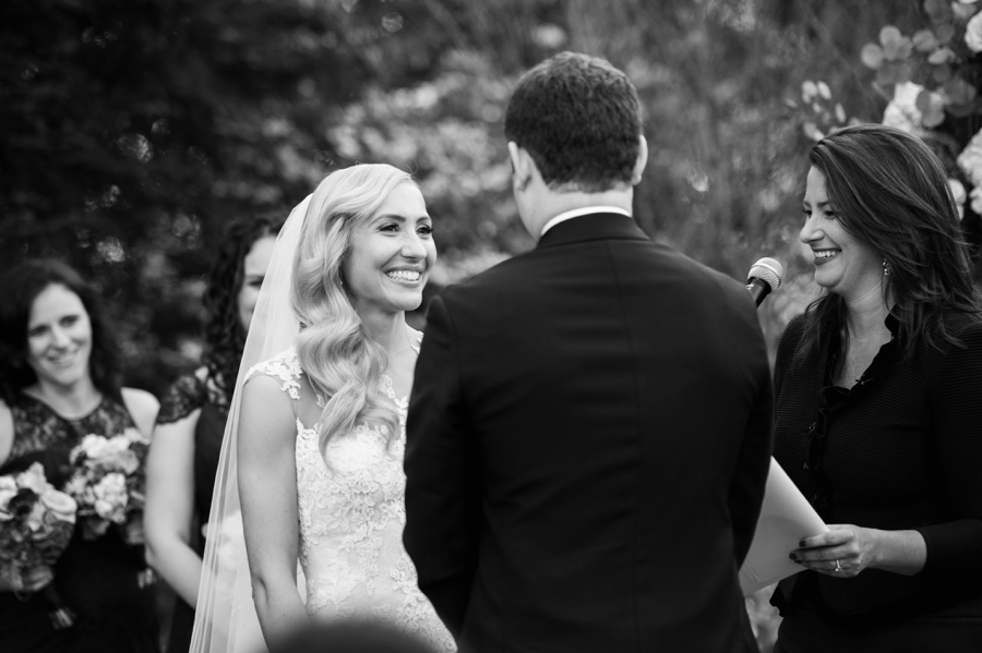 RKP_TAPPAN_HILL_MANSION_WEDDING_NY_030.jpg