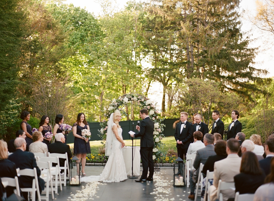 RKP_TAPPAN_HILL_MANSION_WEDDING_NY_031.jpg
