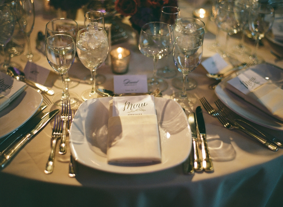 RKP_TAPPAN_HILL_MANSION_WEDDING_NY_037.jpg