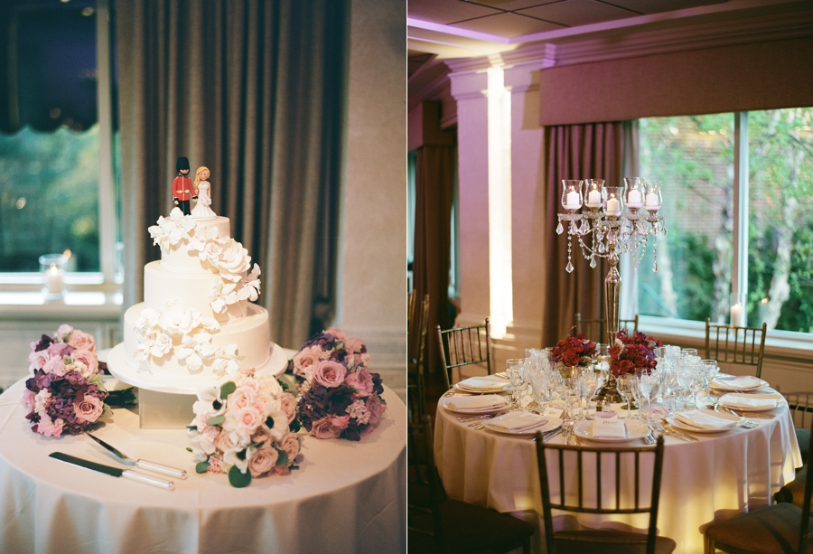 RKP_TAPPAN_HILL_MANSION_WEDDING_NY_038.jpg
