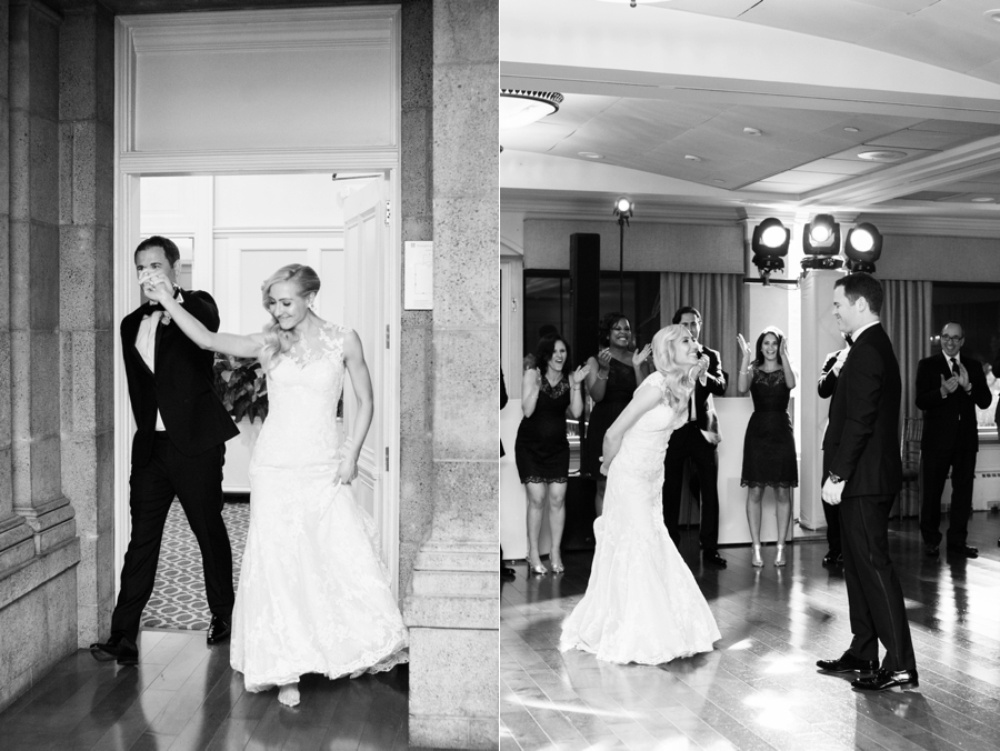 RKP_TAPPAN_HILL_MANSION_WEDDING_NY_039.jpg