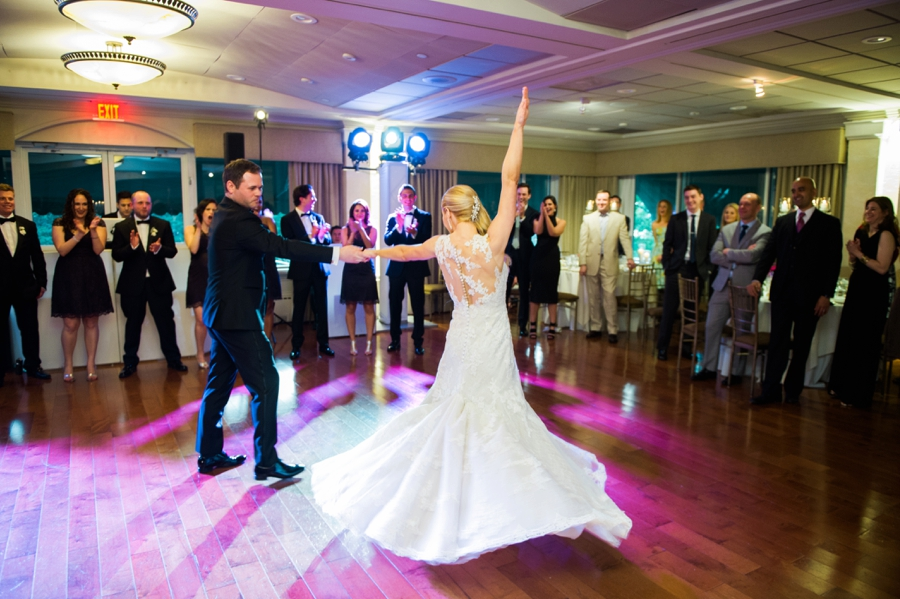RKP_TAPPAN_HILL_MANSION_WEDDING_NY_041.jpg