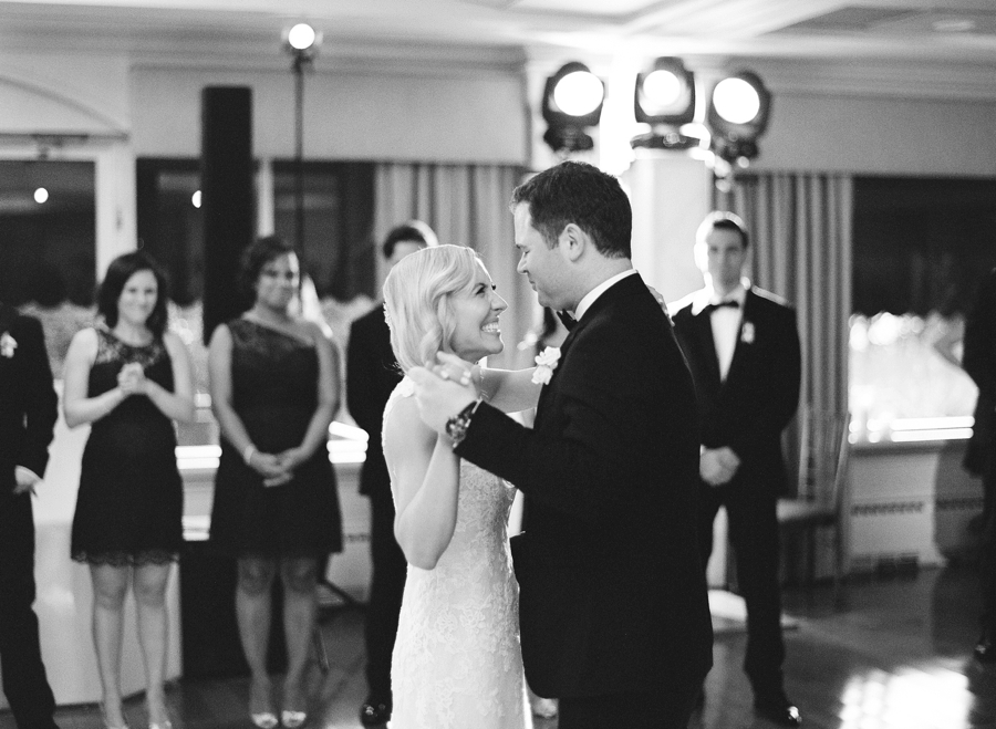 RKP_TAPPAN_HILL_MANSION_WEDDING_NY_040.jpg