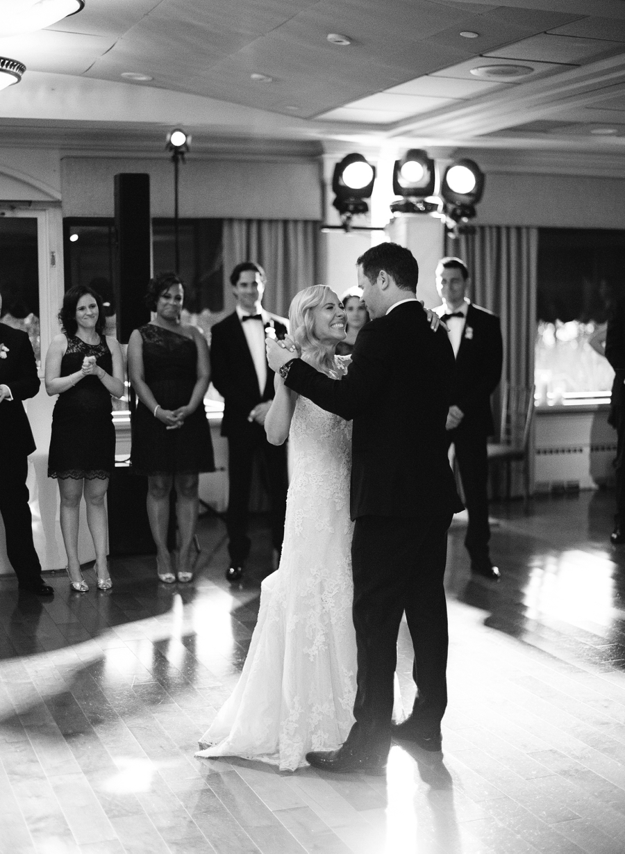 RKP_TAPPAN_HILL_MANSION_WEDDING_NY_042.jpg