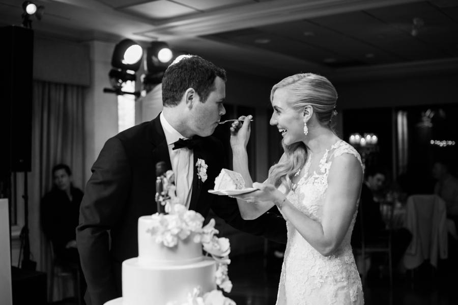 RKP_TAPPAN_HILL_MANSION_WEDDING_NY_045.jpg