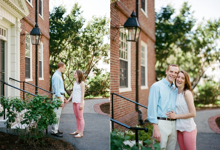 RKP_HARVARD_ENGAGEMENT_SESSION_002.jpg