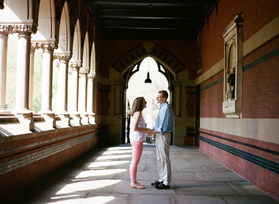 RKP_HARVARD_ENGAGEMENT_SESSION_007.jpg