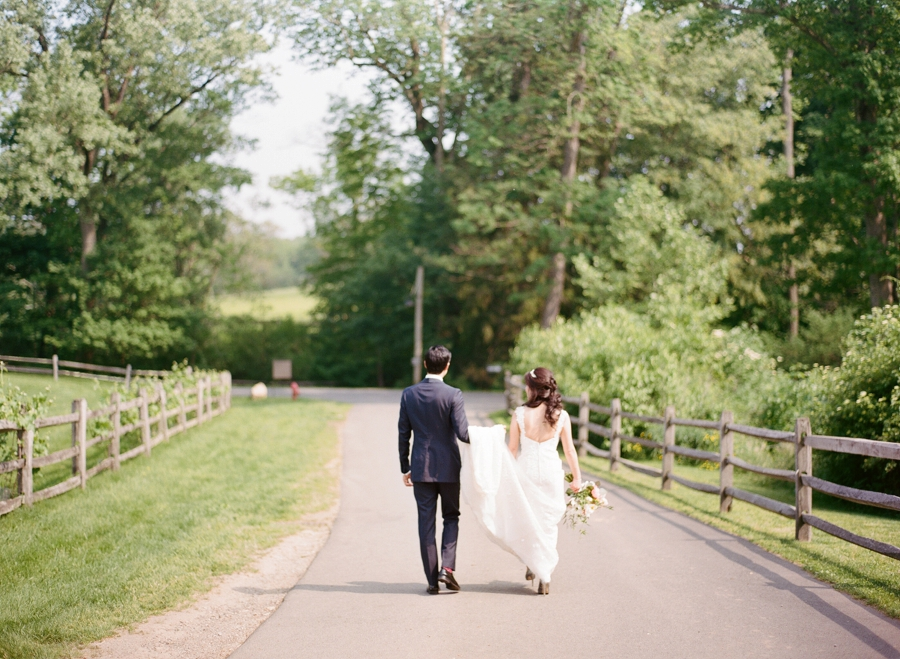 Blue_Hill_at_Stone_Barns_Wedding_AS_0026.jpg