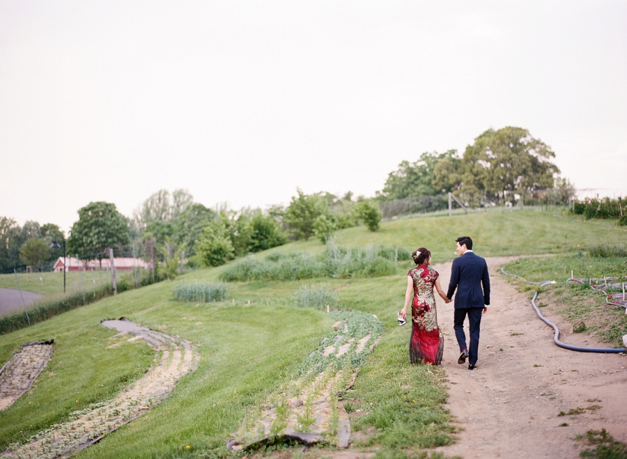 Blue_Hill_at_Stone_Barns_Wedding_AS_0039.jpg
