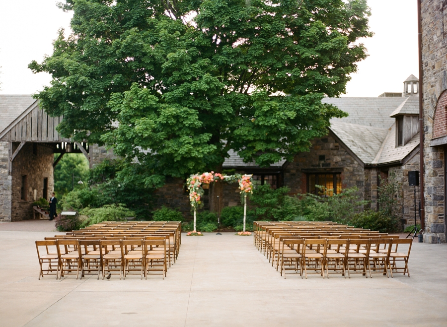 Blue_Hill_at_Stone_Barns_Wedding_AS_0045.jpg