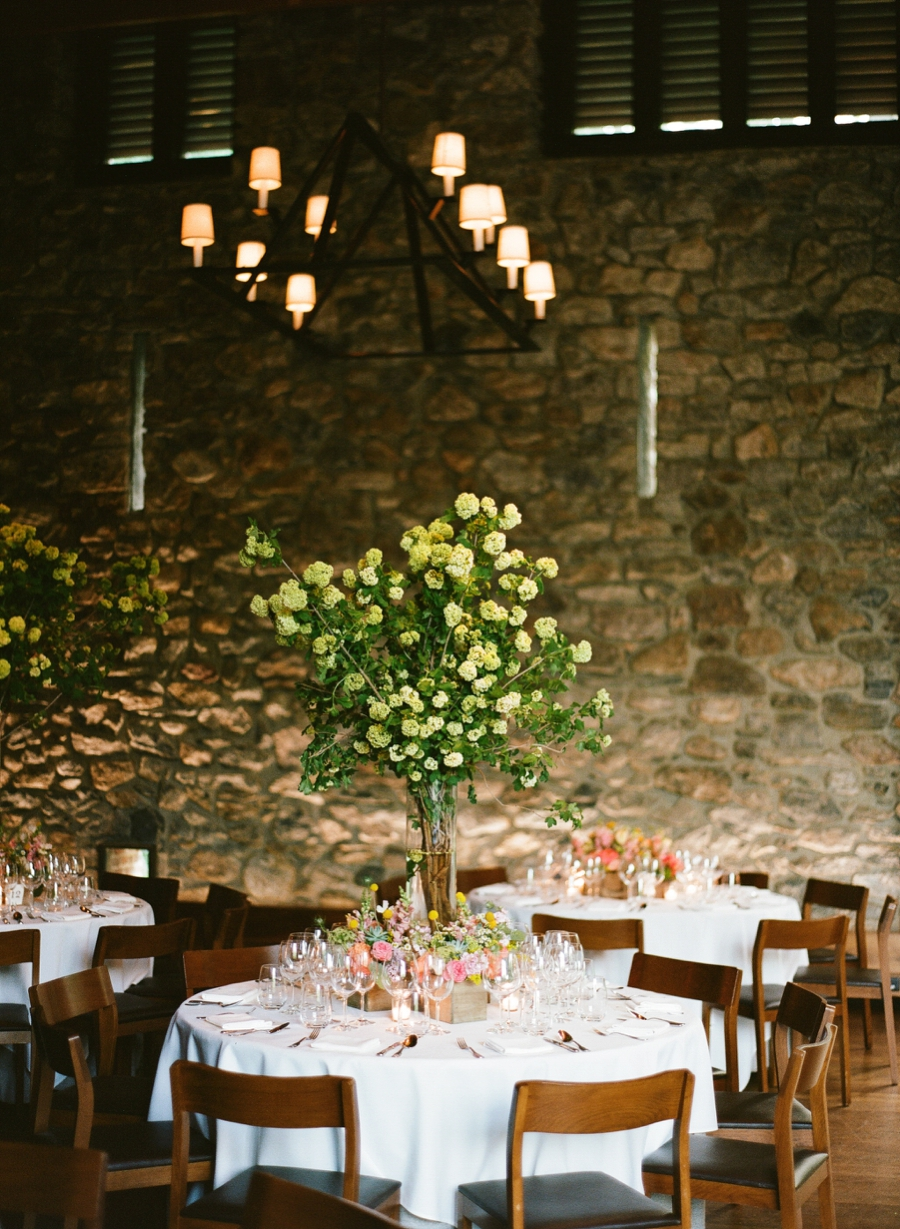 Blue_Hill_at_Stone_Barns_Wedding_AS_0067.jpg