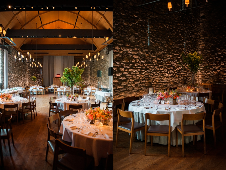 Blue_Hill_at_Stone_Barns_Wedding_AS_0073.jpg