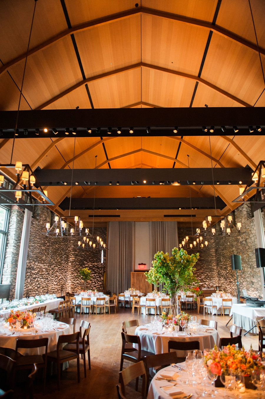 Blue_Hill_at_Stone_Barns_Wedding_AS_0074.jpg