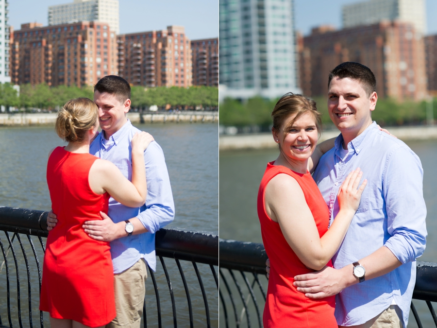 RKP_KIM_HOBOKEN_ENGAGEMENT_SESSION_0002.jpg