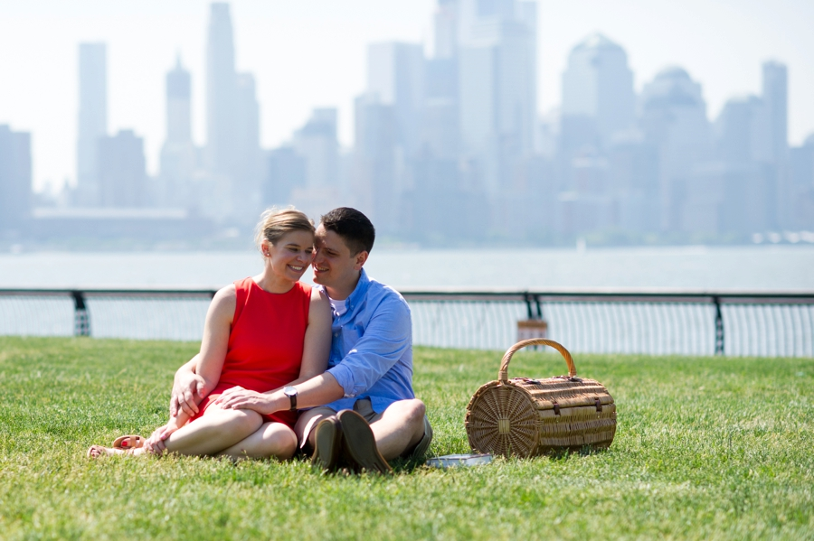 RKP_KIM_HOBOKEN_ENGAGEMENT_SESSION_0004.jpg