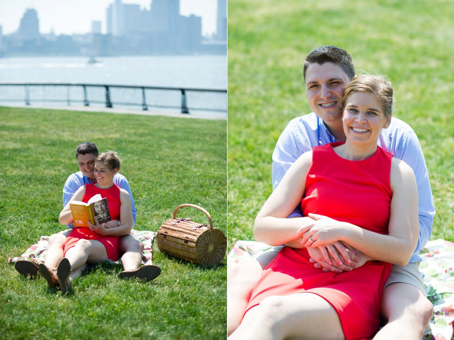 RKP_KIM_HOBOKEN_ENGAGEMENT_SESSION_0005.jpg