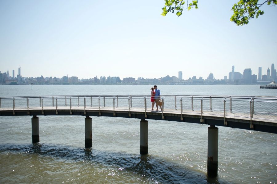 RKP_KIM_HOBOKEN_ENGAGEMENT_SESSION_0008.jpg