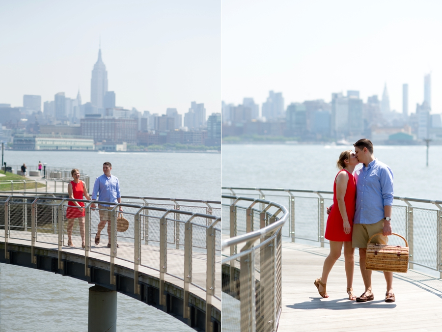 RKP_KIM_HOBOKEN_ENGAGEMENT_SESSION_0009.jpg