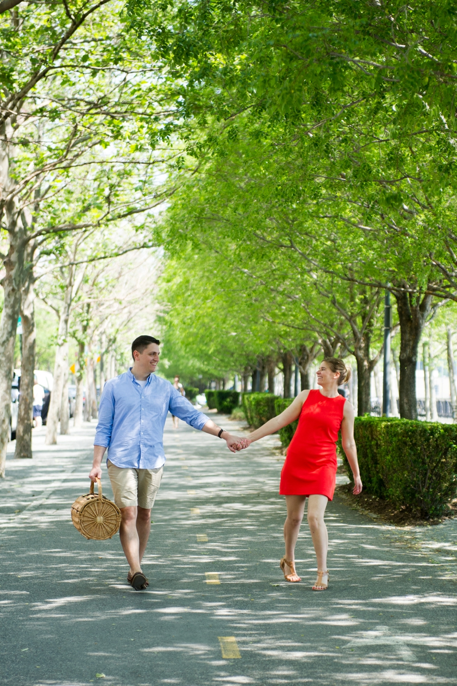 RKP_KIM_HOBOKEN_ENGAGEMENT_SESSION_0007.jpg