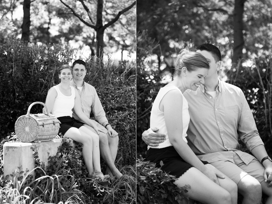 RKP_KIM_HOBOKEN_ENGAGEMENT_SESSION_0011.jpg