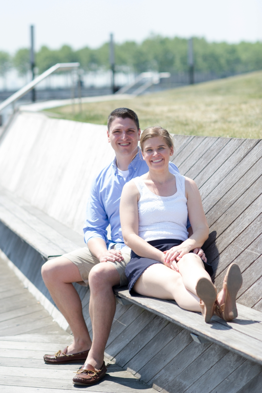 RKP_KIM_HOBOKEN_ENGAGEMENT_SESSION_0012.jpg