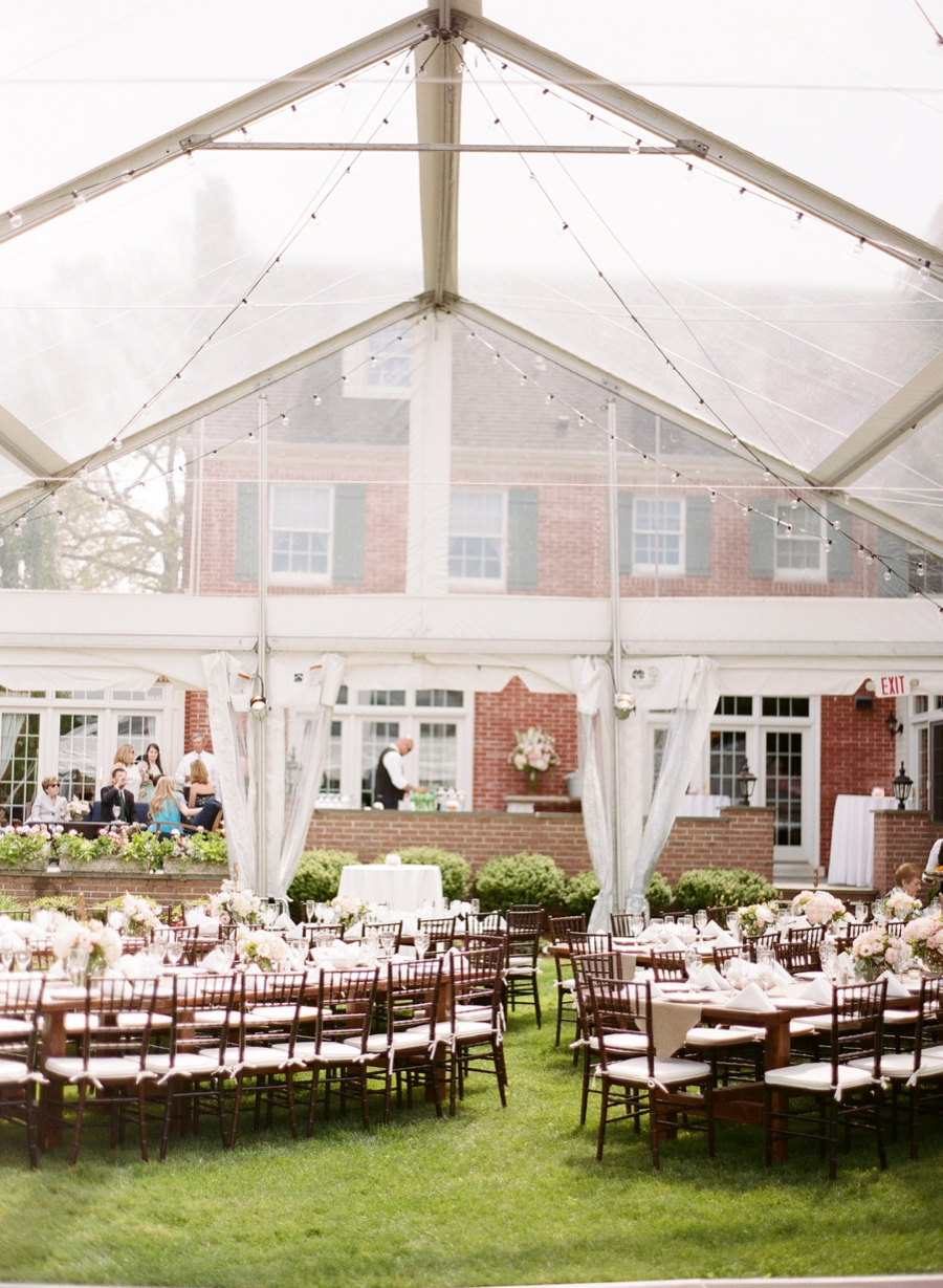 RKP_BAY_SHORE_NY_TENTED_WEDDING_0039.jpg
