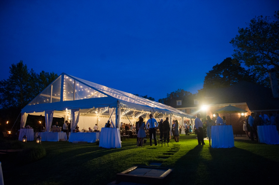 RKP_BAY_SHORE_NY_TENTED_WEDDING_0054.jpg