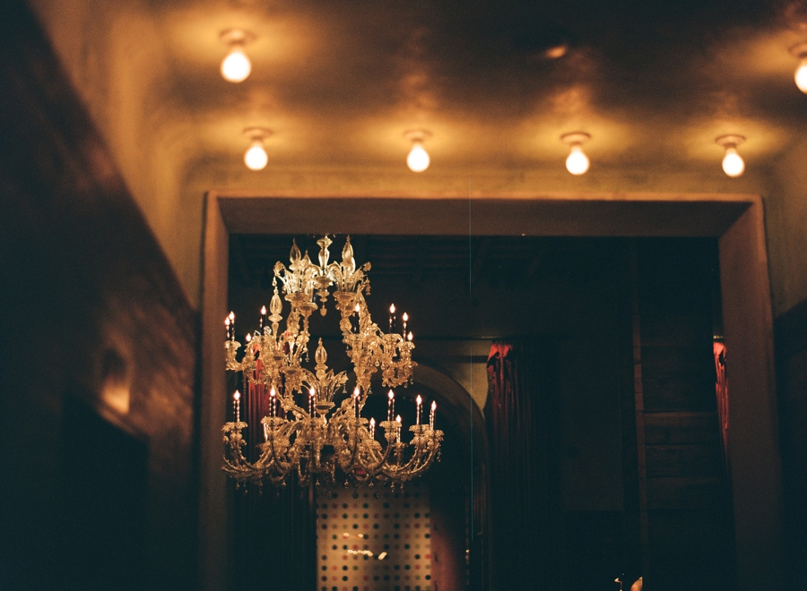 Gramercy_Park_Hotel_NYC_Wedding_AA_0004.jpg