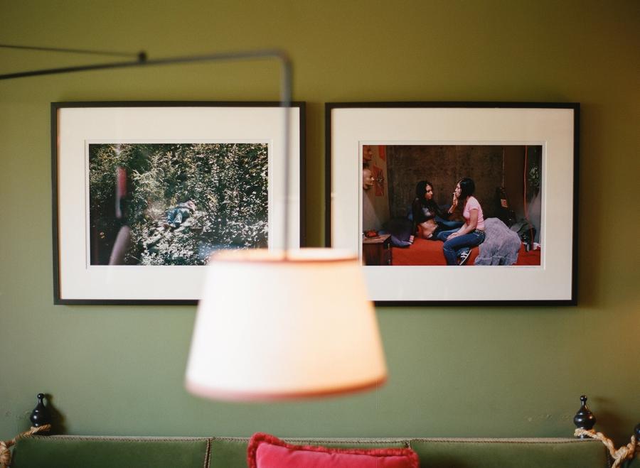 Gramercy_Park_Hotel_NYC_Wedding_AA_0005.jpg