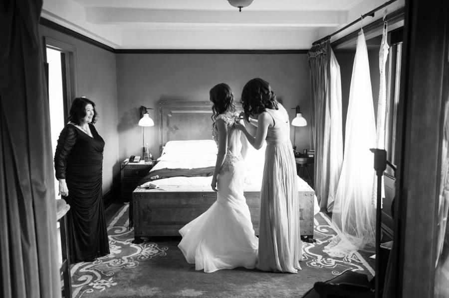Gramercy_Park_Hotel_NYC_Wedding_AA_0011.jpg