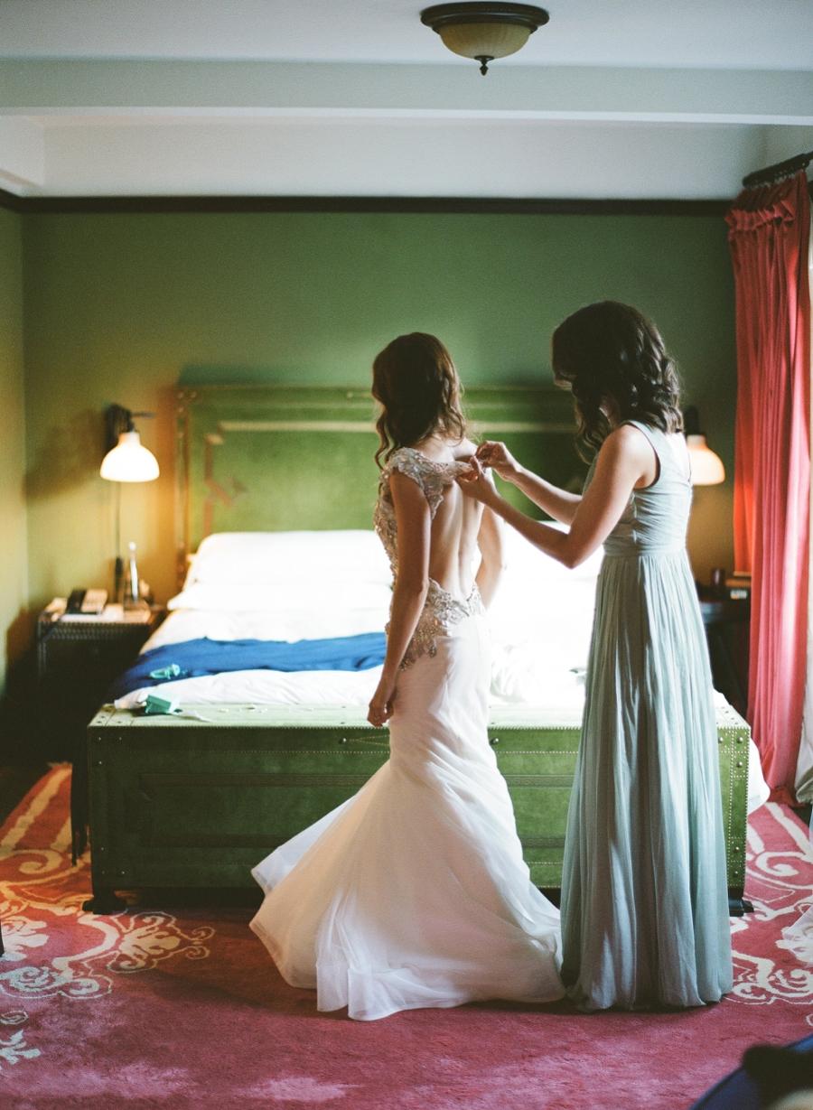Gramercy_Park_Hotel_NYC_Wedding_AA_0012.jpg