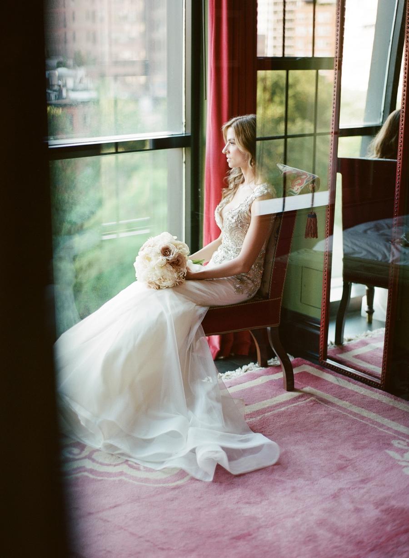 Gramercy_Park_Hotel_NYC_Wedding_AA_0014.jpg