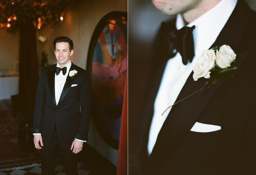 Gramercy_Park_Hotel_NYC_Wedding_AA_0016.jpg