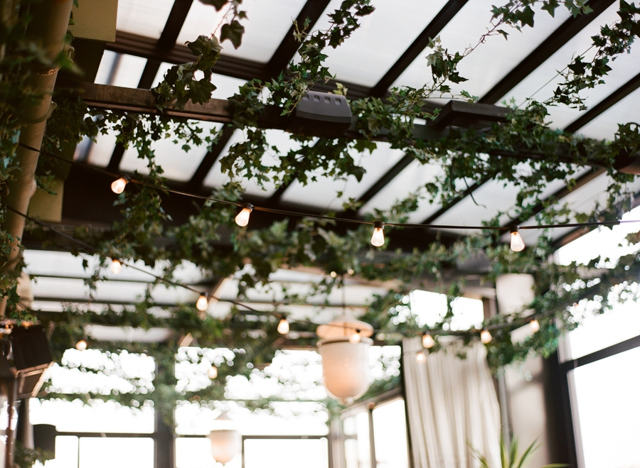 Gramercy_Park_Hotel_NYC_Wedding_AA_0017.jpg