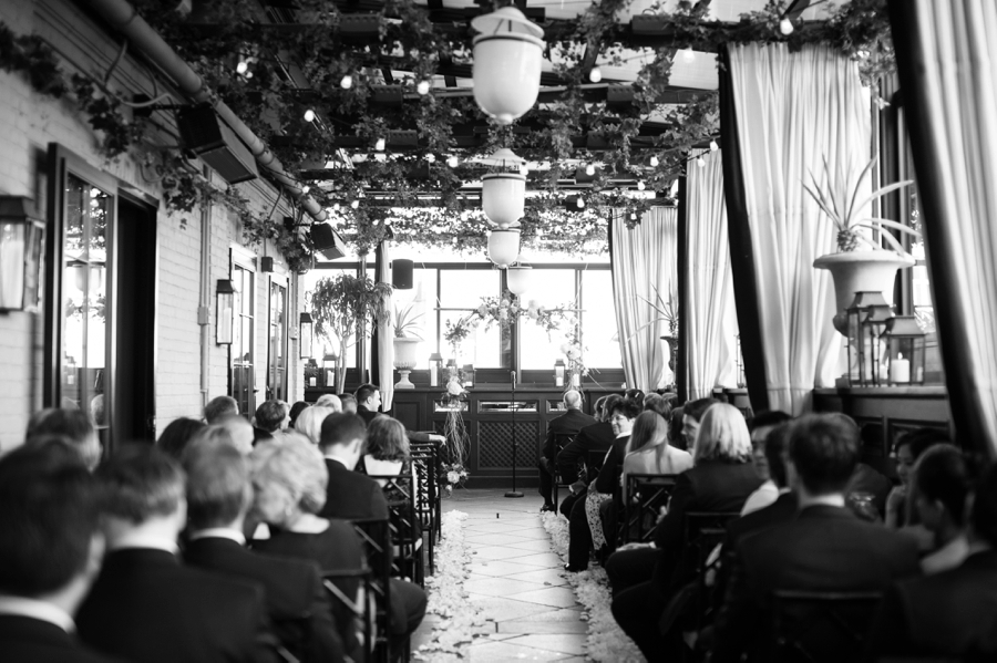 Gramercy_Park_Hotel_NYC_Wedding_AA_0018.jpg