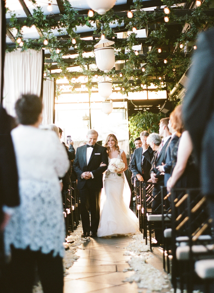 Gramercy_Park_Hotel_NYC_Wedding_AA_0020.jpg
