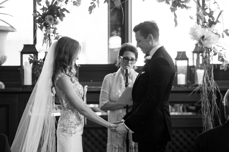Gramercy_Park_Hotel_NYC_Wedding_AA_0024.jpg