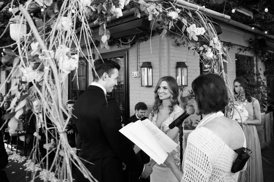 Gramercy_Park_Hotel_NYC_Wedding_AA_0026.jpg