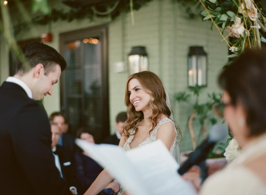 Gramercy_Park_Hotel_NYC_Wedding_AA_0025.jpg