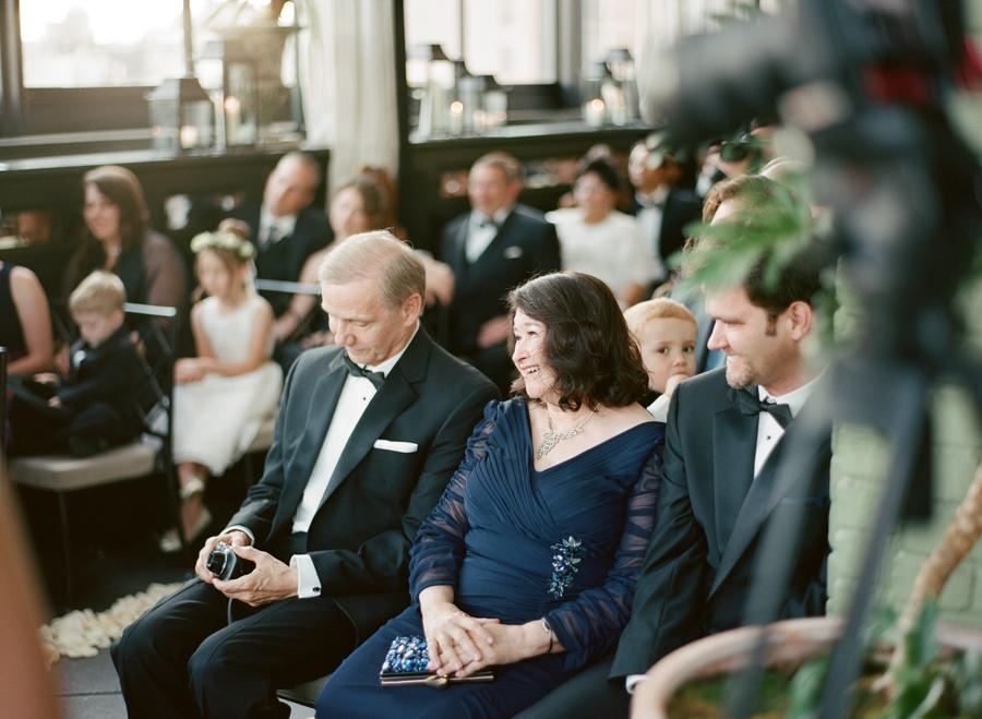 Gramercy_Park_Hotel_NYC_Wedding_AA_0027.jpg