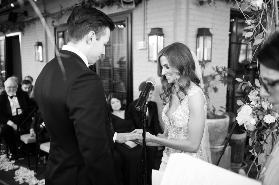 Gramercy_Park_Hotel_NYC_Wedding_AA_0028.jpg
