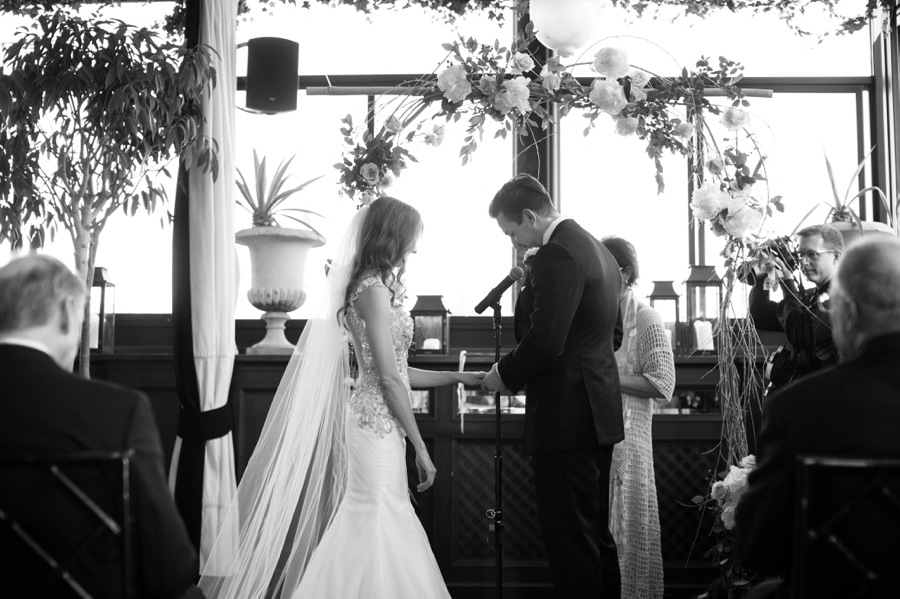 Gramercy_Park_Hotel_NYC_Wedding_AA_0030.jpg