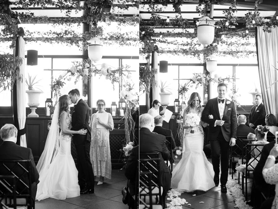 Gramercy_Park_Hotel_NYC_Wedding_AA_0031.jpg
