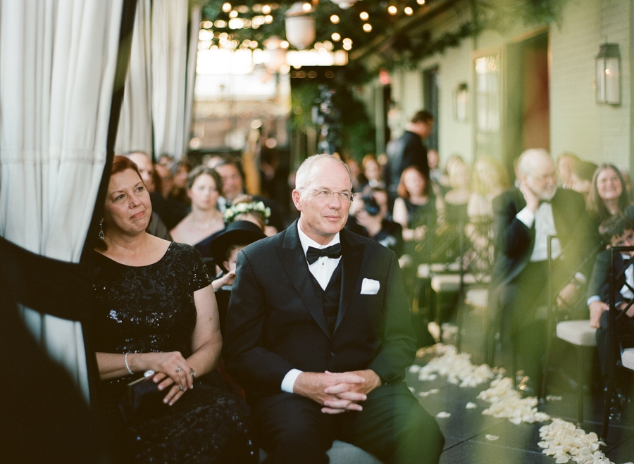 Gramercy_Park_Hotel_NYC_Wedding_AA_0029.jpg