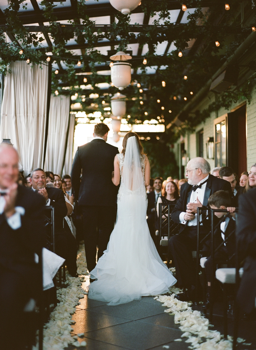 Gramercy_Park_Hotel_NYC_Wedding_AA_0032.jpg